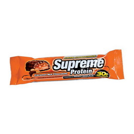 Supreme Bar 30 гр белка (96 g)
