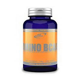 Amino BCAA (300 mg) (150 caps)