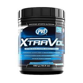 Xtravol (480 g)