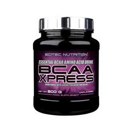 BCAA Express (500 gr)
