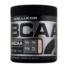 BCAA (342 g)