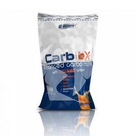 CarbBX (1000 g)