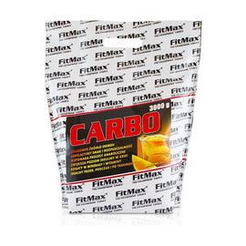 Carbo (3.0kg)