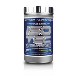 Isotec Endurance (1000 g)