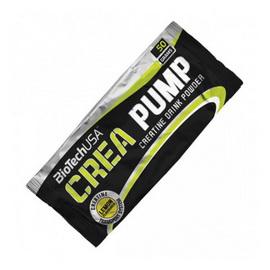 Crea-Pump  (50 g)