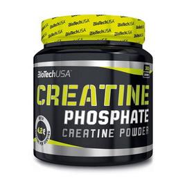 Creatine Phosphate (300 g)