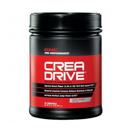 CREADRIVE (908 g)