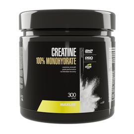 CREATINE (300g can)