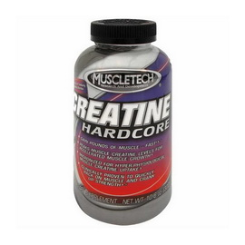 Creatine Hardcore (300 g)