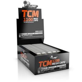 TCM Mega Caps - blister (30 caps)