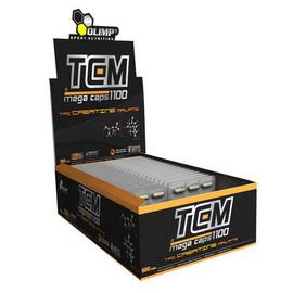 TCM Mega Caps - blister (30x30 caps)