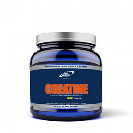 Creatine Creapure (250 g)