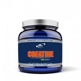Creatine Creapure (500 g)
