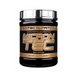Microntec (350 gr)