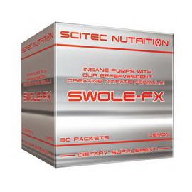 Swole-FX ( 30 sachet)