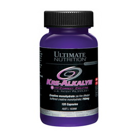 Kre-Alkalyn (30 caps)