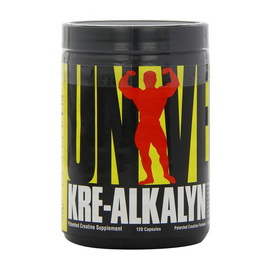 KRE-ALKALYN (120 caps)