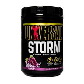 STORM (759 g)