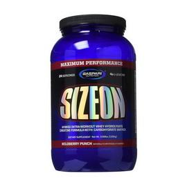 Sizeon Max Performance (1.6 kg)