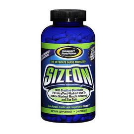 Sizeon Tablets (240 tab)