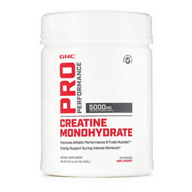 INTL PP CREATINE KILO (1000 g)