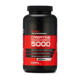 UNFLAV CREATINE POWDER (250 g)