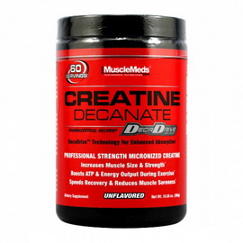 Creatine Decanate (300 g)
