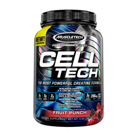 Cell Tech Performance Series (1,36 kg)