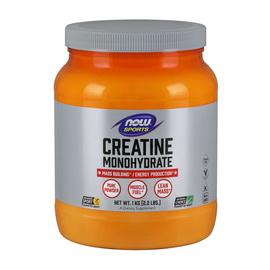 Creatine Powder Pure (1 kg)