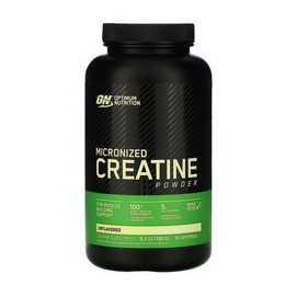 Creatine (150 g)