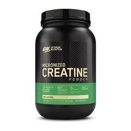 Creatine (2000 g)