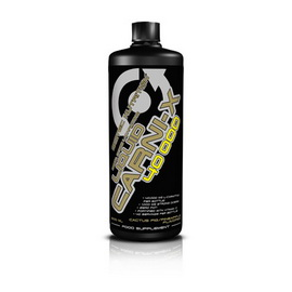 Carni-x Liquid 40000 (500 ml)