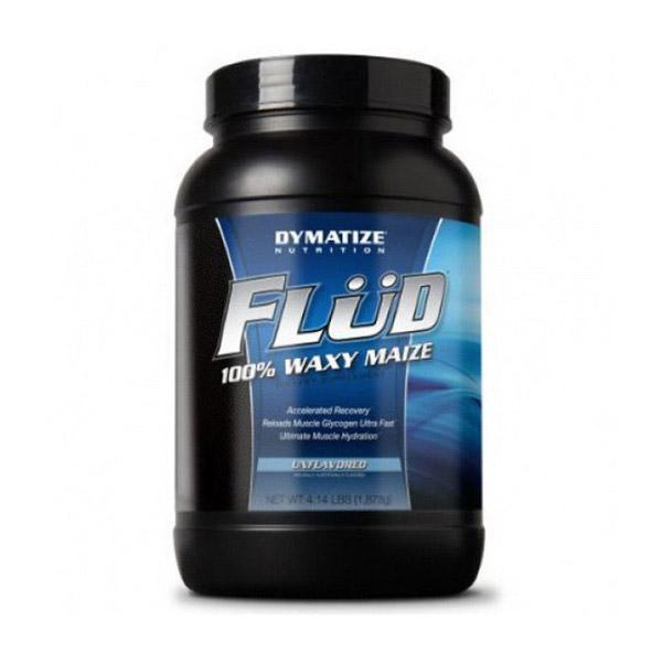Flud (1,87 kg)