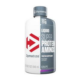 Super Amino Liquid (948 ml)