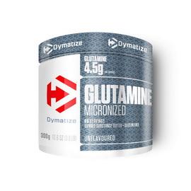 Glutamine (500 g)