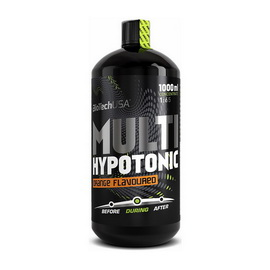 Multi Hypotonic Drink (1000 ml)