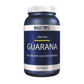 Guarana (100 tabs)