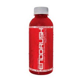 Endo Rush (226 ml)