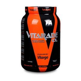 Vitarade CL orange (2 kg)
