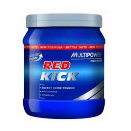 Red Kick (500 g)
