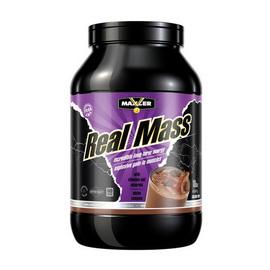 REAL MASS (4540g)
