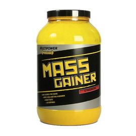 Pro MassGainer (3 kg)
