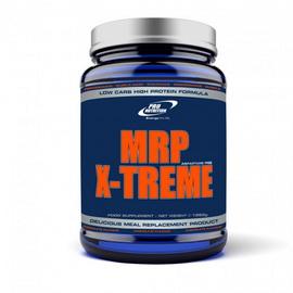 MRP X-Treme (1260 g)