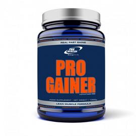 Pro Gainer (1300 g)