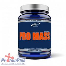 Whey Line PRO MASS (1600 g)