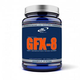 GFX 8 (3000 g)