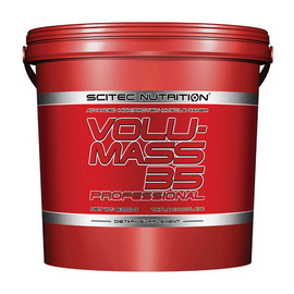 Volumass 35 Professional (6000 gr)