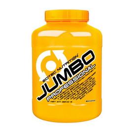 Jumbo Professional (3240 gr)
