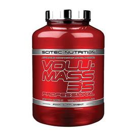 Volumass 35 Professional (2950 gr)