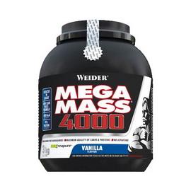 Mega Mass 4000 (3,0 kg)